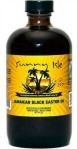 Original jamaïcan black castor oil resized