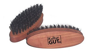 brosse barbe amazon